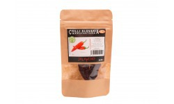 Sušené celé chilli - Jalapeno 7g