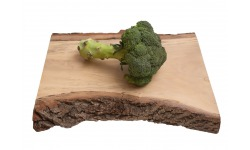 Brokolica 1ks