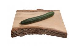 Uhorka šalátová 1kg