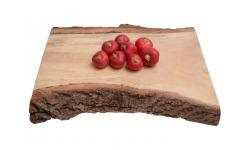 Reďkovka červená cca 125g