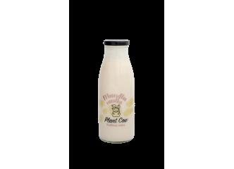 Rastlinný nápoj mandľa a vanilka 250ml