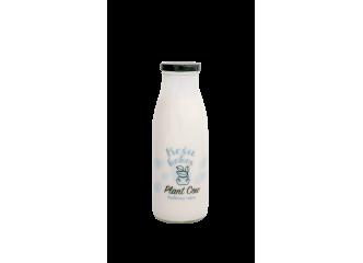 Rastlinný nápoj kešu a kokos 250ml