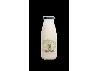 Rastlinný nápoj proteínový lieskovec 250ml