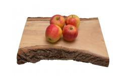 Jablká Jonaprince cca 1kg
