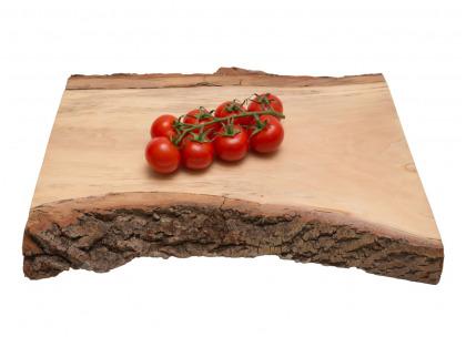 Cherry paradajky 400g