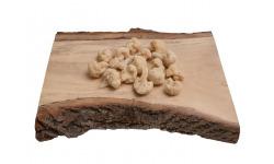 Obaľovaný karfiol  od Gazdov 500g