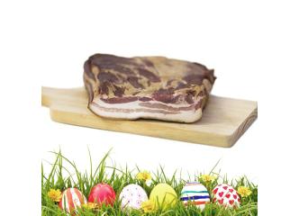 Gazdovská slanina 500g