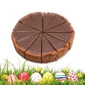 Čokoládový-cheesecake.png