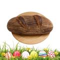 Kvaskový-pšenično-ražný-chleib-900g.png