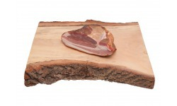 Domáca slanina 500g - Mäsiarstvo Tony