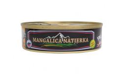 Mangalica domáca nátierka 190 g