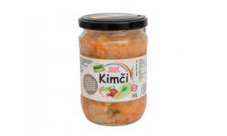 Kimči nepikant 500g