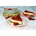 Malinový cheesecake.jpg
