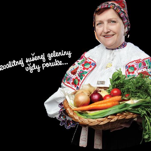 Solčanka