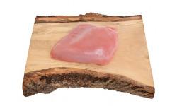 Morčacie prsia cca 1 kg - Kubus