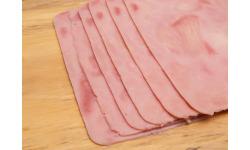 Pražská šunka cca 150 g